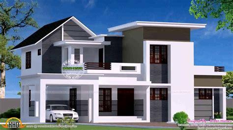 House Plan Design 800 Sq Ft   YouTube