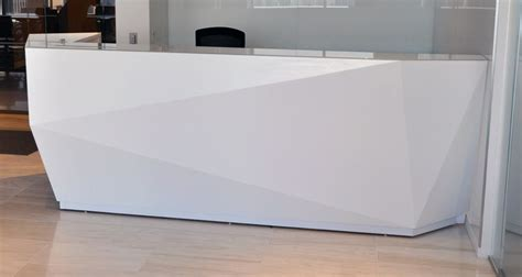 17 Best Images About Furniture Manufacturers On Reception Desk Manufacturers