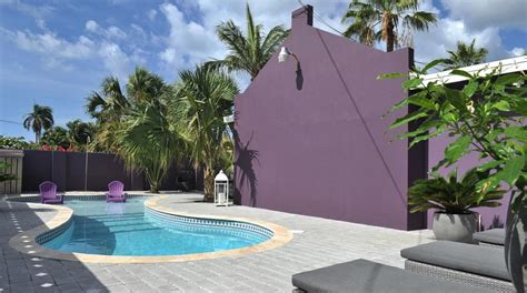 Appartments Aruba by Cadushi Apartments Oranjestad Updated 2019 Prices