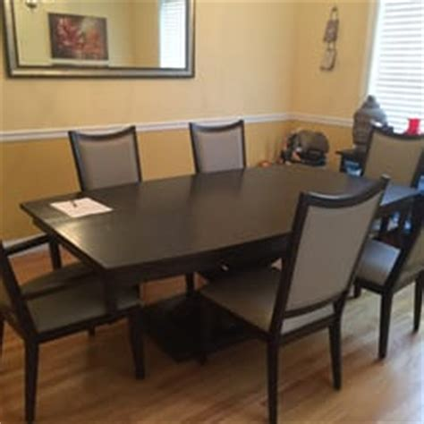 Furniture Manchester Ct by Pilgrim Furniture City Furniture Stores 1181 Tolland
