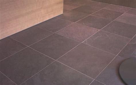 pavimento ardesia ardesia pavimenti pavimentazione materiale pavimento