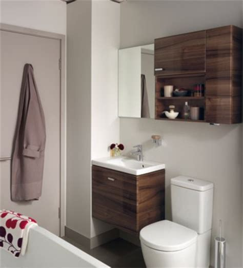 ideal standard small spaces concept space solutions for small bathrooms ideal