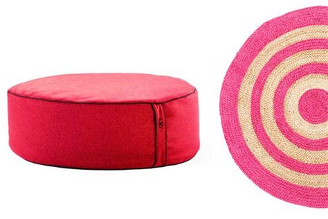 beanbag ottoman designer beanbag furniture nz lujo blog designer duos