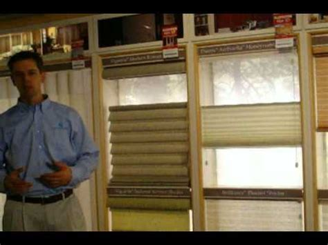 How Do You Clean Honeycomb Blinds Duette Honeycomb Shades Hunter Douglas How To Save