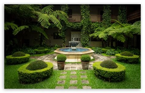 courtyard definition garden courtyard definition garden xcyyxh com