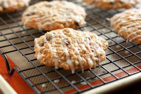 healthy cookies healthy cookies recipe dishmaps