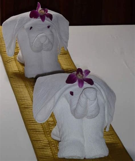 bathroom towel folding ideas bathroom towel folding ideas 40 most creative towel