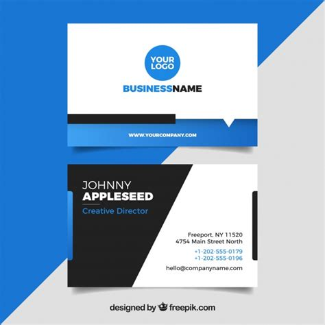 We Buy Houses Business Card Templates by Officemax Order Business Cards Image Collections Card