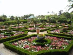 What Is A Botanical Garden Bermuda Botanical Gardens Paget Parish Top Tips Before