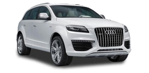 audi auto shop audi car repair service shop in st louis mo st louis