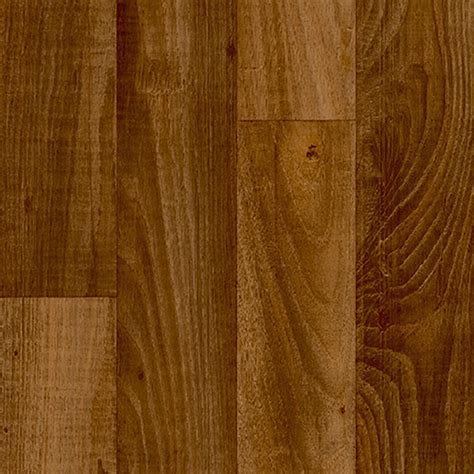 home depot vinyl flooring 28 images sheet vinyl