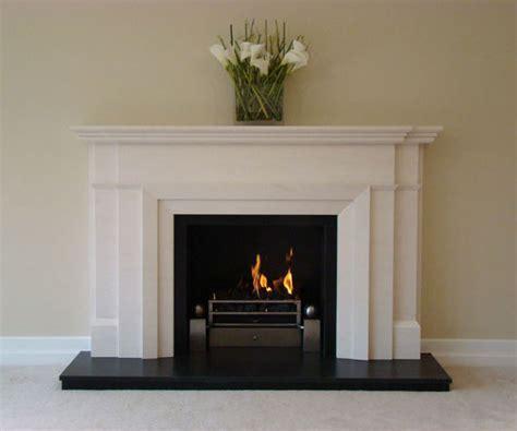 deco fireplace shop kent fireplace company