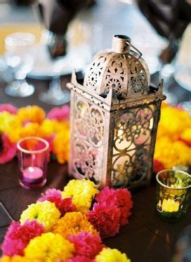 middle eastern themed decorations 34 best images about middle eastern on