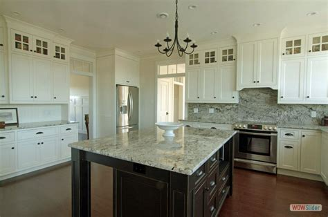 kitchen cabinets scotia kitchen cabinets scotia get your wow factor kitchen by charles lantz cabinetry fhgproperties