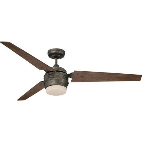Ceiling Fans Retro retro ceiling fans with lights neiltortorella