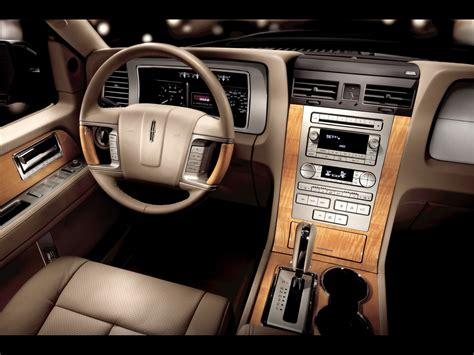 automotive repair manual 2005 lincoln navigator instrument cluster service manual 2010 lincoln navigator l remove dashboard صورة عجلة القيادة للسيارة لينكون