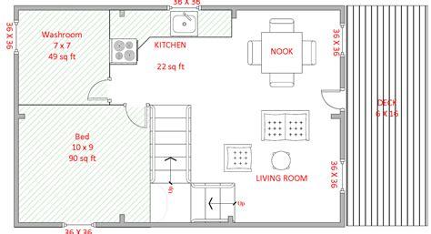sample floor plan  note  floor plans