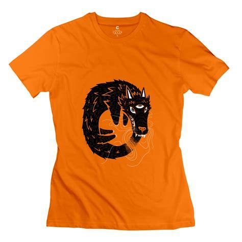 Shirts For Sale Sale Oroborus T Shirt O Neck Scouple T