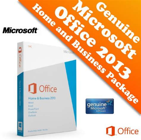 genuine microsoft office 2013 home a end 4 29 2018 7 15 pm