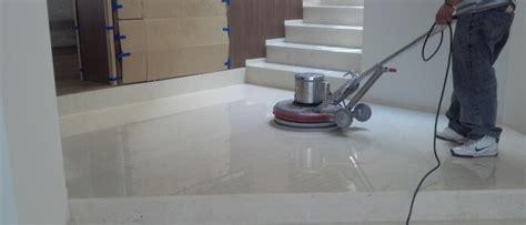 pulido marmol pulido de pisos reyes pulido de pisos 30 00 161 ll 225 manos
