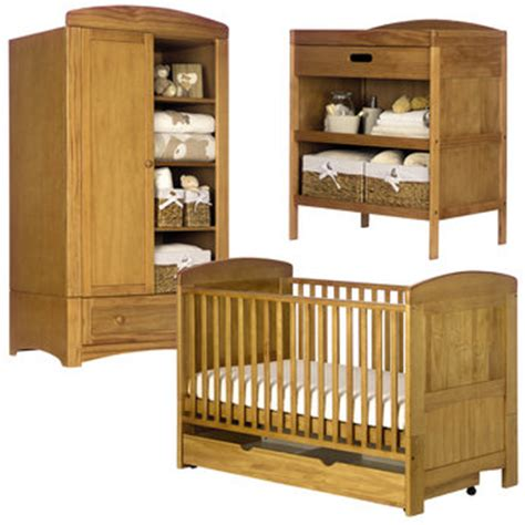 Winnie The Pooh Nursery Furniture Set Winnie The Pooh Nursery Furniture Set Review Compare Prices Buy