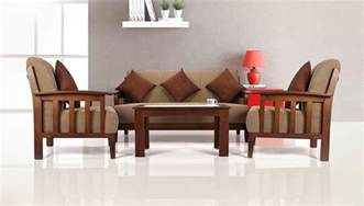Sofas buy sofas amp couches online at best prices in india