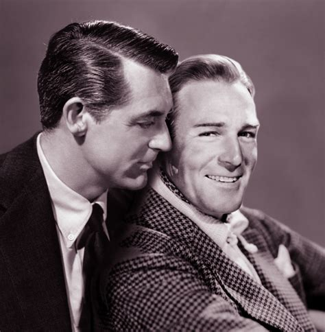 cary grant best an affair to remember cary grant and randolph