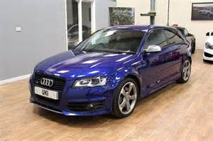 used 2012 audi a3 s3 tfsi quattro s line black edition for