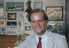 kelsey grammer fan mail supporting actor jack o connell and academy awards on