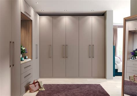 stone bedroom furniture painted bedroom furniture bedroom wardrobes think kitchens northallerton