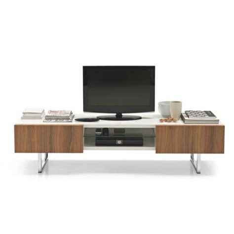 mobili soggiorno calligaris mobili da soggiorno calligaris mobilia la tua casa