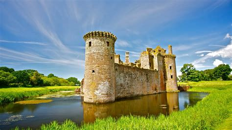 most beautiful castles top 10 most beautiful castles in the world