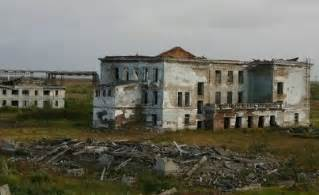 Abandoned Cities abandoned cities images amp pictures becuo