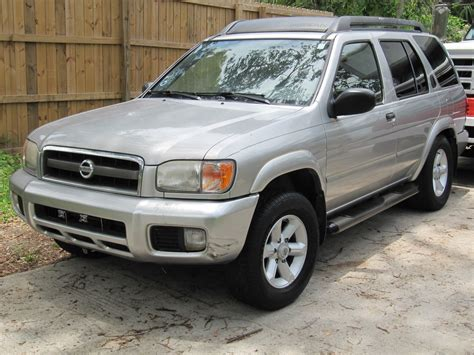 manual cars for sale 2004 nissan pathfinder security system non running 2004 nissan pathfinder offroad for sale