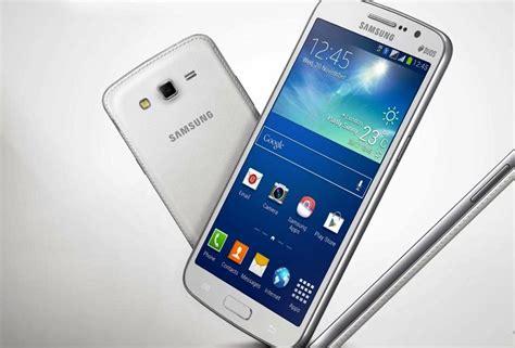 Harga Hp Merk Samsung Baru harga jual tablet samsung keluaran terbaru daftar harga