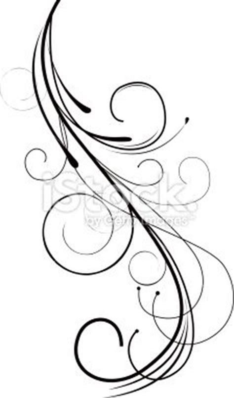 swirl pattern tattoo designs 25 best ideas about swirl tattoo on pinterest tribal