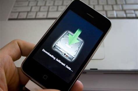weve   original iphone jailbreak
