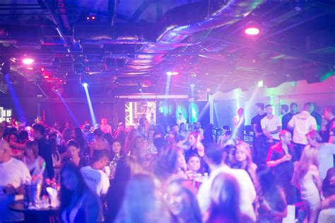 Vip Room Club by Club Vip Room Phuket