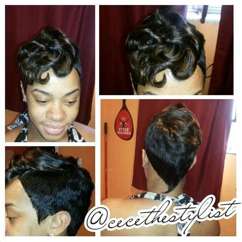 27pc hairstyles 1000 images about 27 pieces on pinterest my hair short