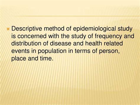 pattern jury instructions causation chetan epidemiology