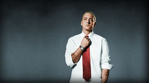 eminem height eminem height weight and body measurements