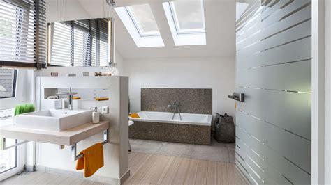 wie ihr badezimmer gestaltet entspannen wie im wellnesshotel wie ihr badezimmer zum