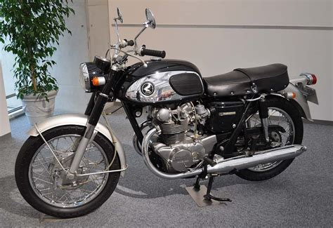 honda dream honda cb450 wikipedia