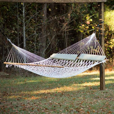 Big Hammocks For Sale Rope Hammocks For Sale 28 Images Choosing The Cotton