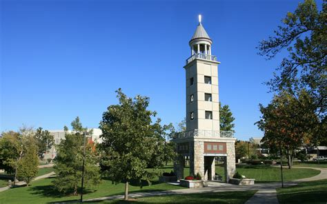 Missouri State Mba Alumni by School Spirit Of Central Missouri