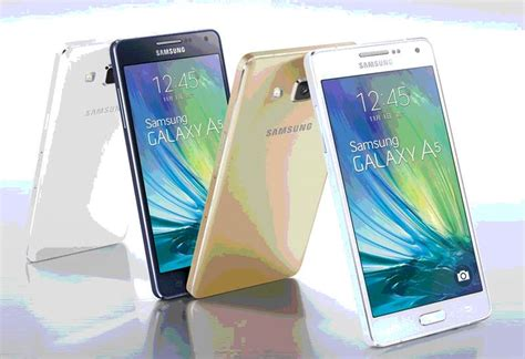 Harga Samsung A5 Edge harga spesifikasi samsung galaxy a3 a5 e5 e7 j1