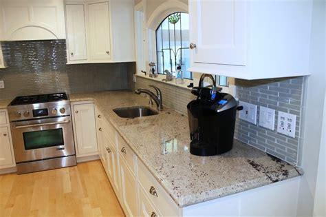 bianco romano granite with white cabinets pics for gt bianco romano granite white cabinets