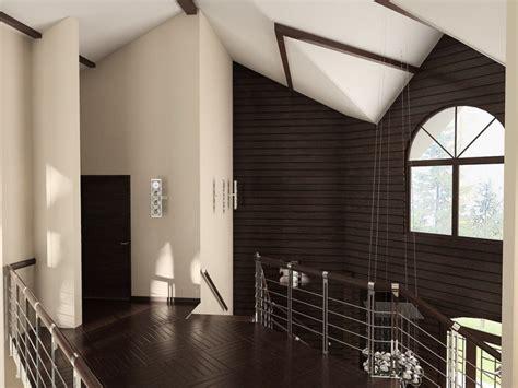 decora 231 227 o interiores 187 imagens de casas modernas