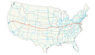 us map routes file us 50 map png