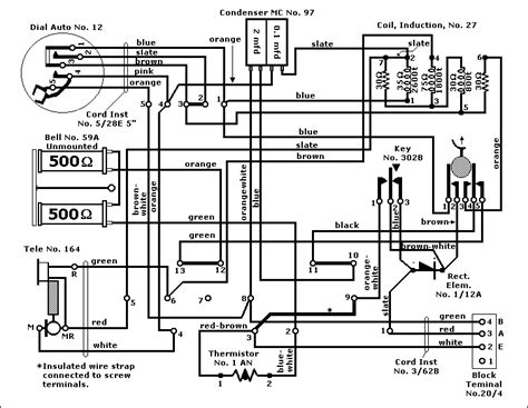 home phone wiring diagram home telephone wiring schematic get free image about wiring diagram